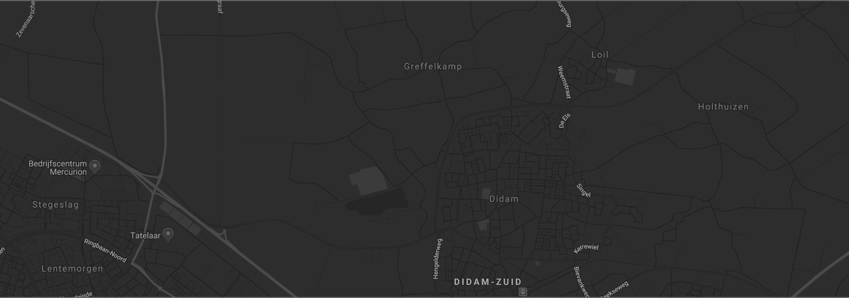 Maps image
